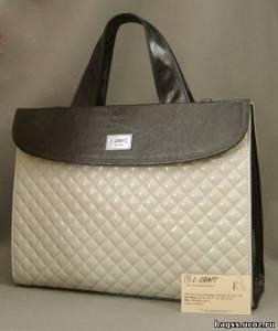 сумки распродажа кожа: самые модные сумки лето 2011, сумки bolinni.